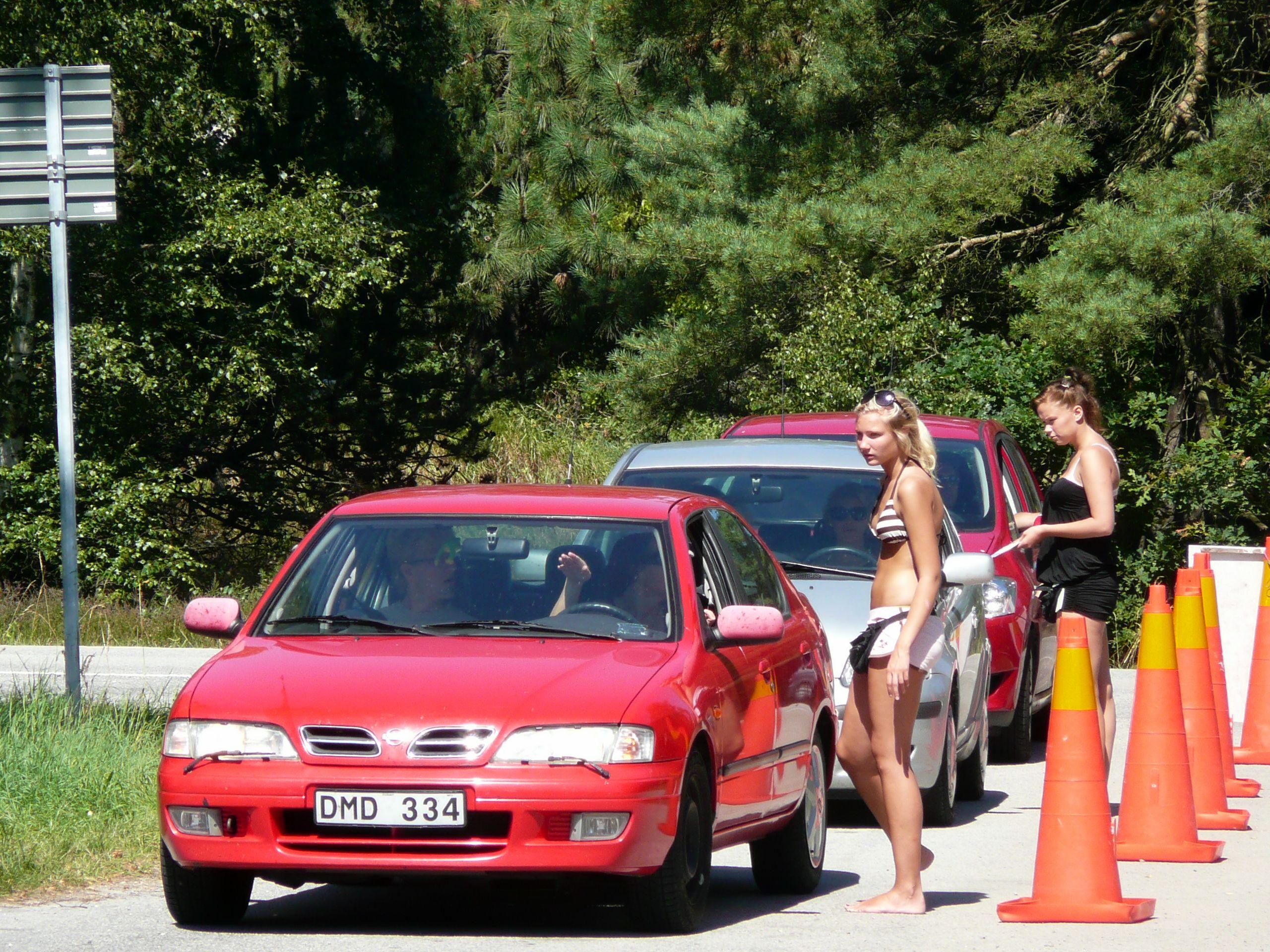cuantas prostitutas españa prostitutas en ibiza